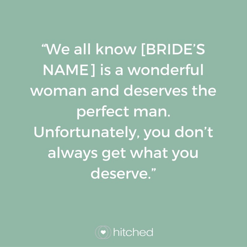 best-man-speech-introduction-about-the-bride