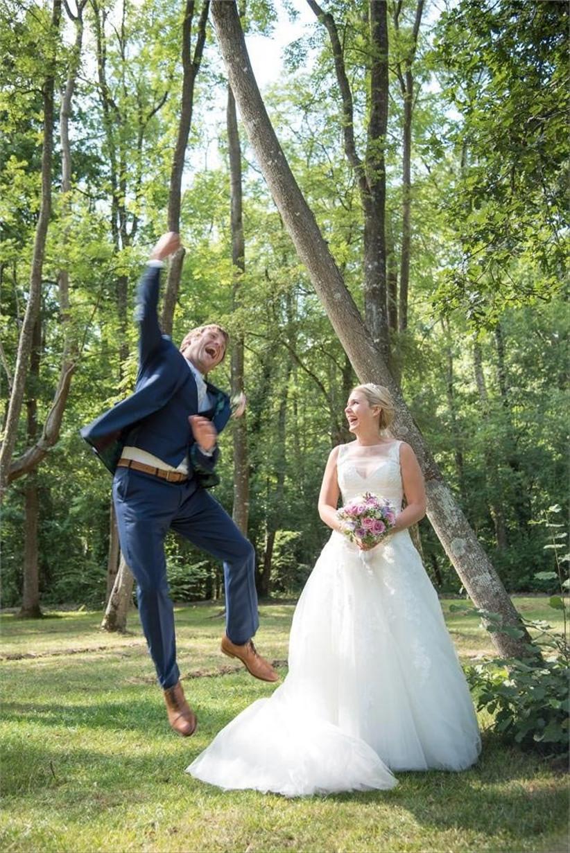 groom-jumping-for-joy-5