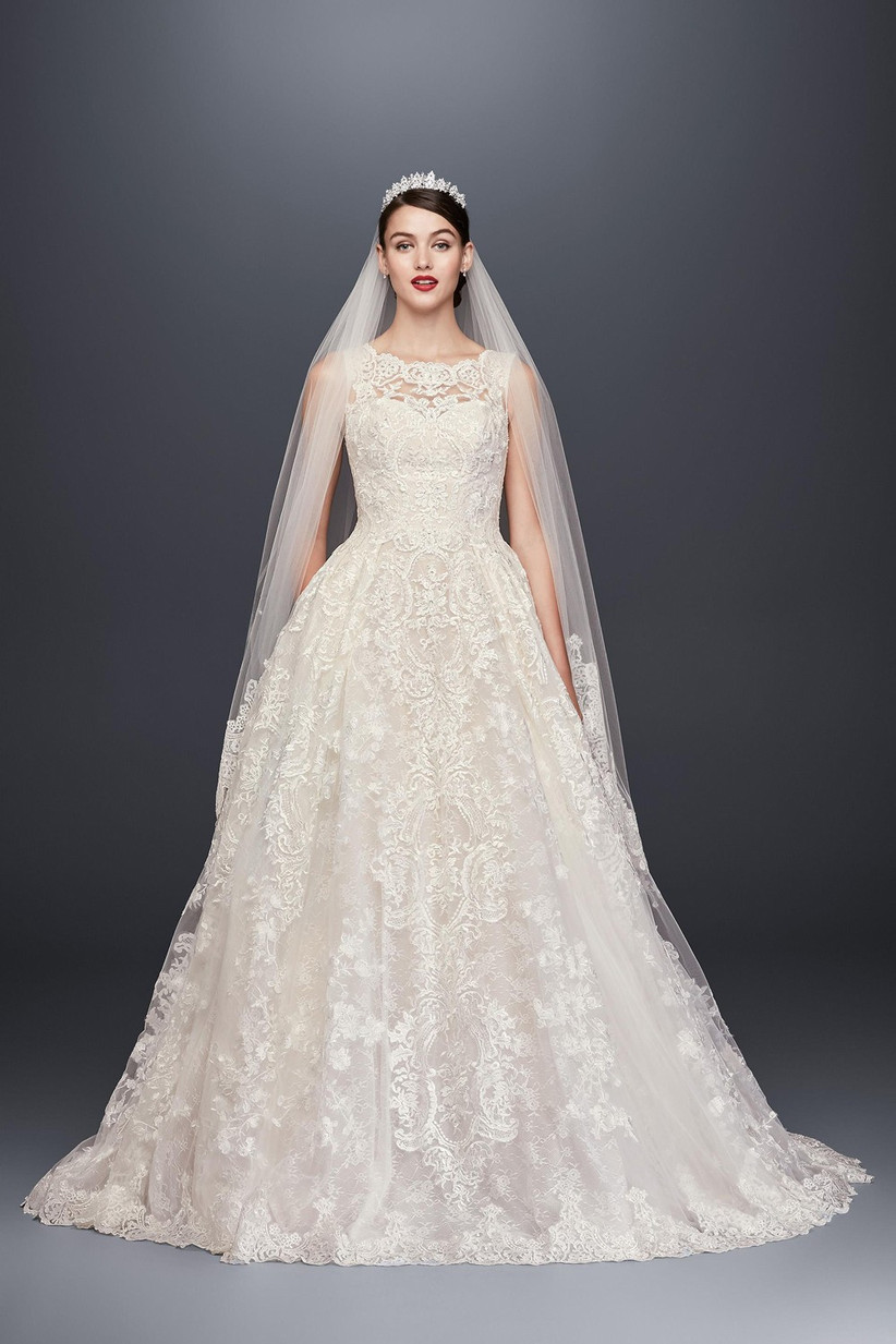 wedding-dresses-with-pockets-19