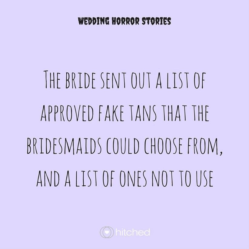 fake-tan-bridesmaids