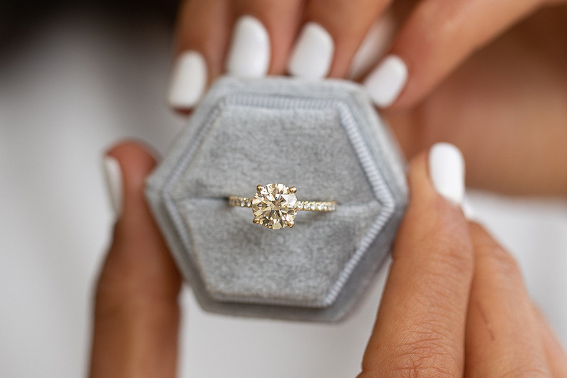 yellow-diamond-engagement-rings-d8f9cc0.png