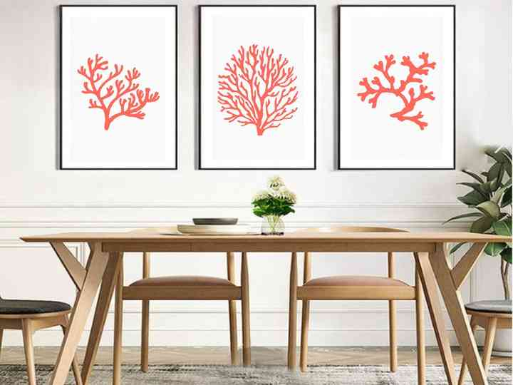 35th Wedding Anniversary Perfect Present Ideas For Your Coral Wedding Anniversary Hitched Co Uk