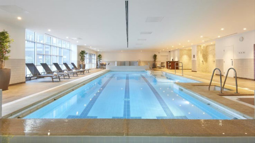 spa-at-the-hyatt-regency-in-birmingham-2