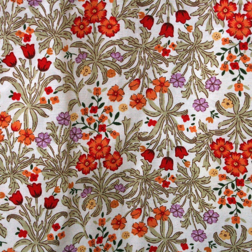 vintage-floral-fabric-4