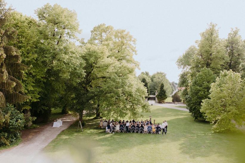 chateaudemairy-france-wedding-sammblakephotographer-063