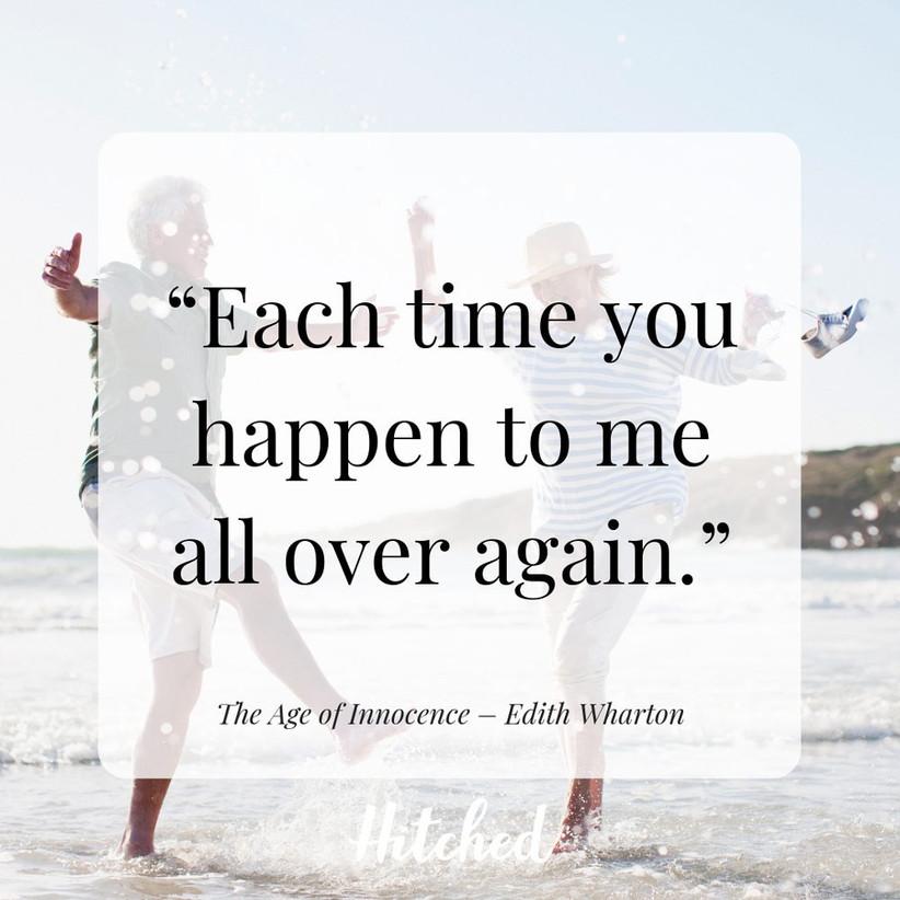 most-romantic-quotes-in-literature-12
