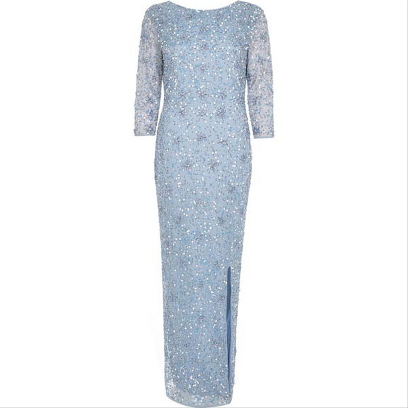 blue-embellished-dress-from-river-island