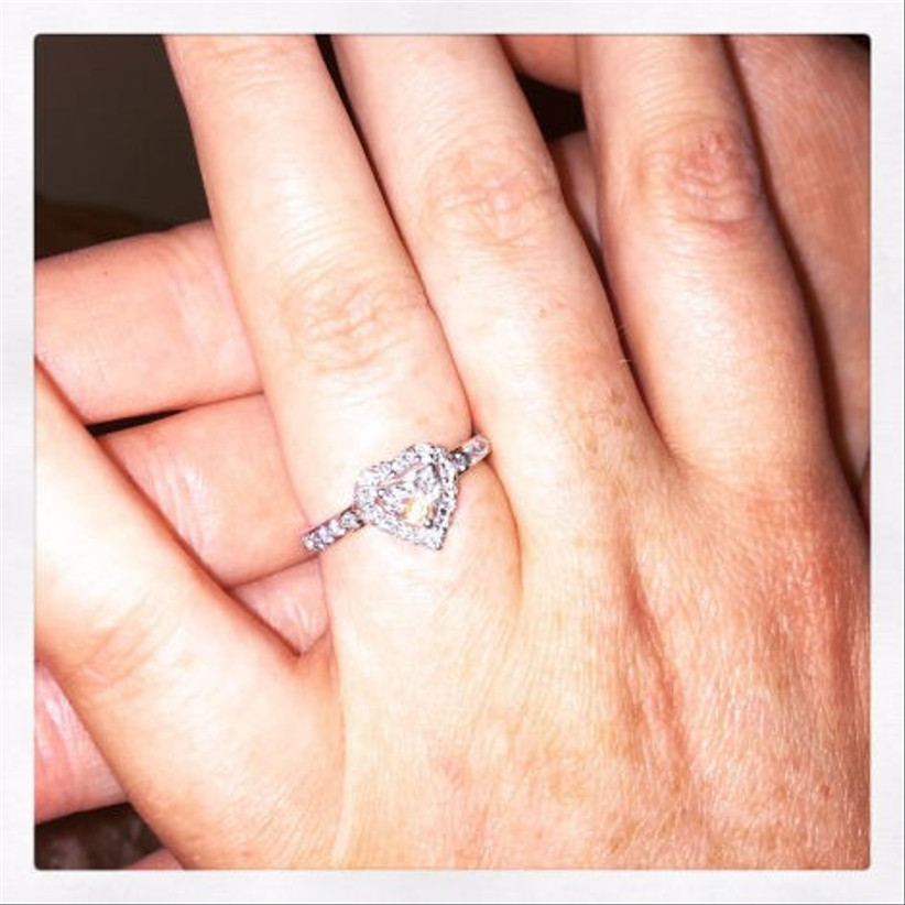 100-amazing-proposal-stories-from-hitched-co-uk