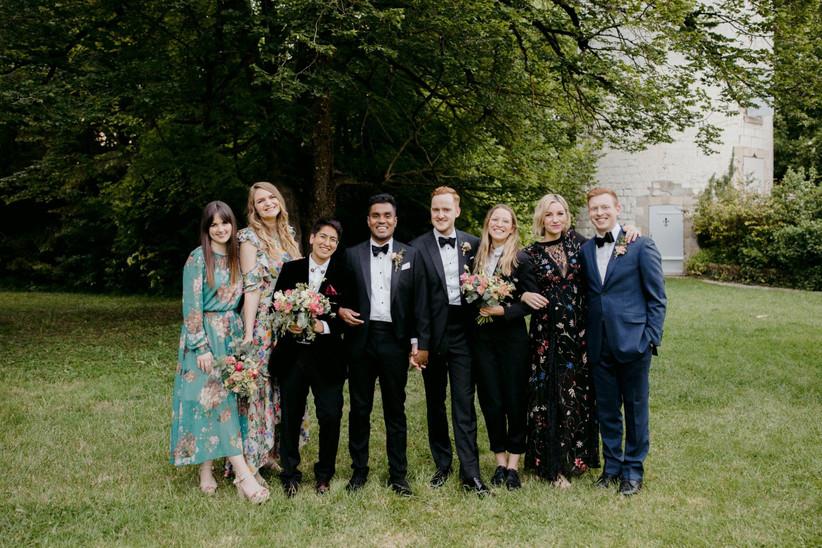 chateaudemairy-france-wedding-sammblakephotographer-083