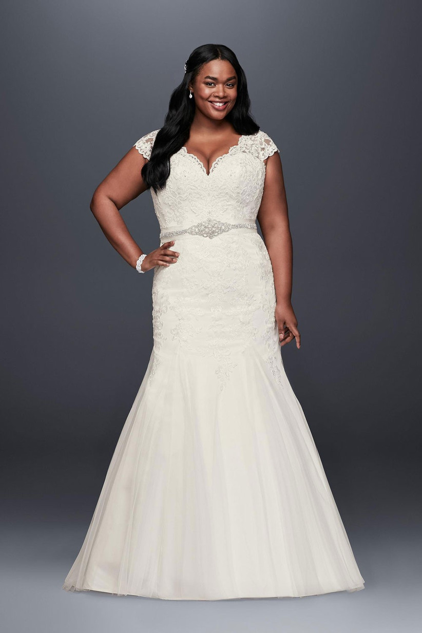 wedding-dresses-for-older-brides-6