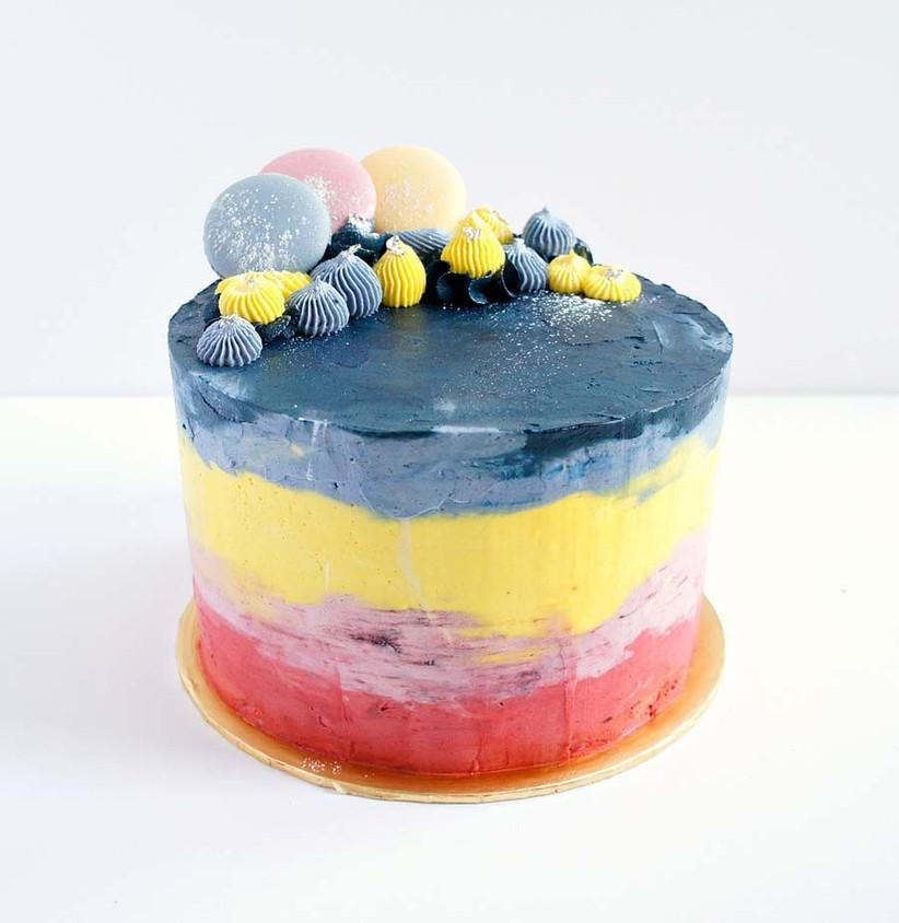 alternative-wedding-cake