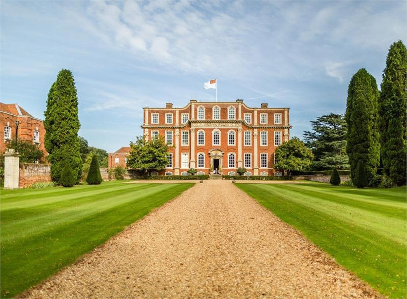 chicheley-hall-stately-home-wedding-venue