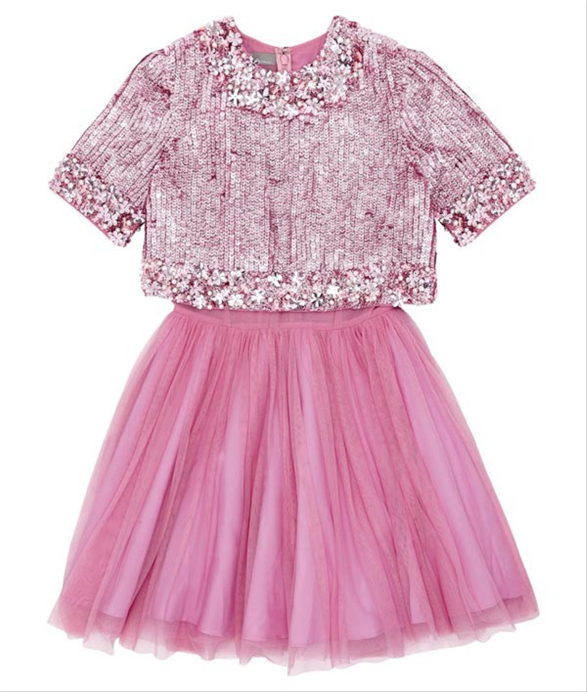 sequin-pink-dress-from-asos