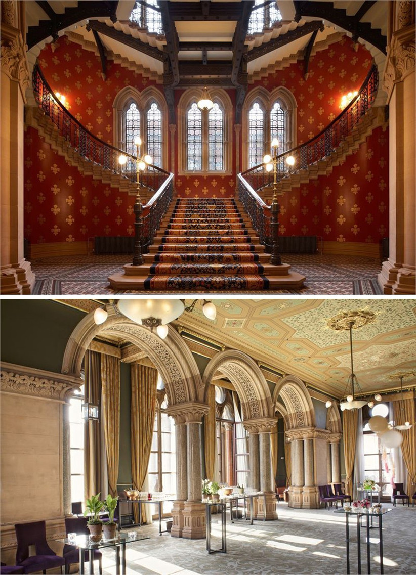 the-grand-staircase-and-glamorous-decor-at-st-pancras-renaissance-hotel