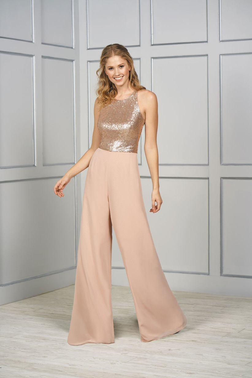 rose-gold-bridesmaids-dress-17