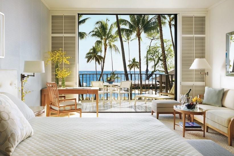 hawaii-honeymoon-guide-4