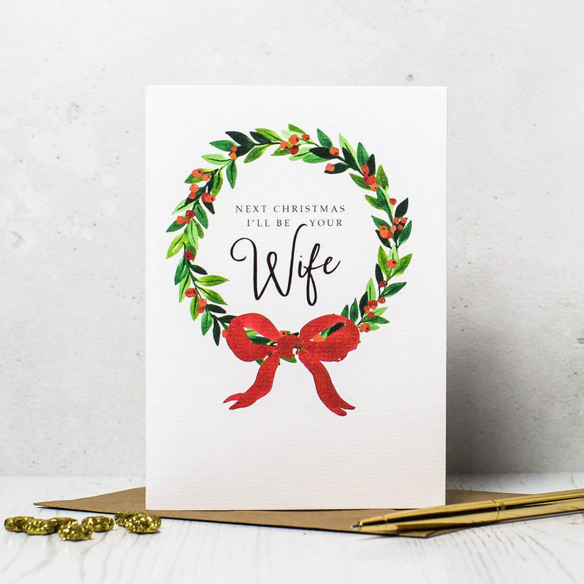 ill-be-your-wife-next-christmas