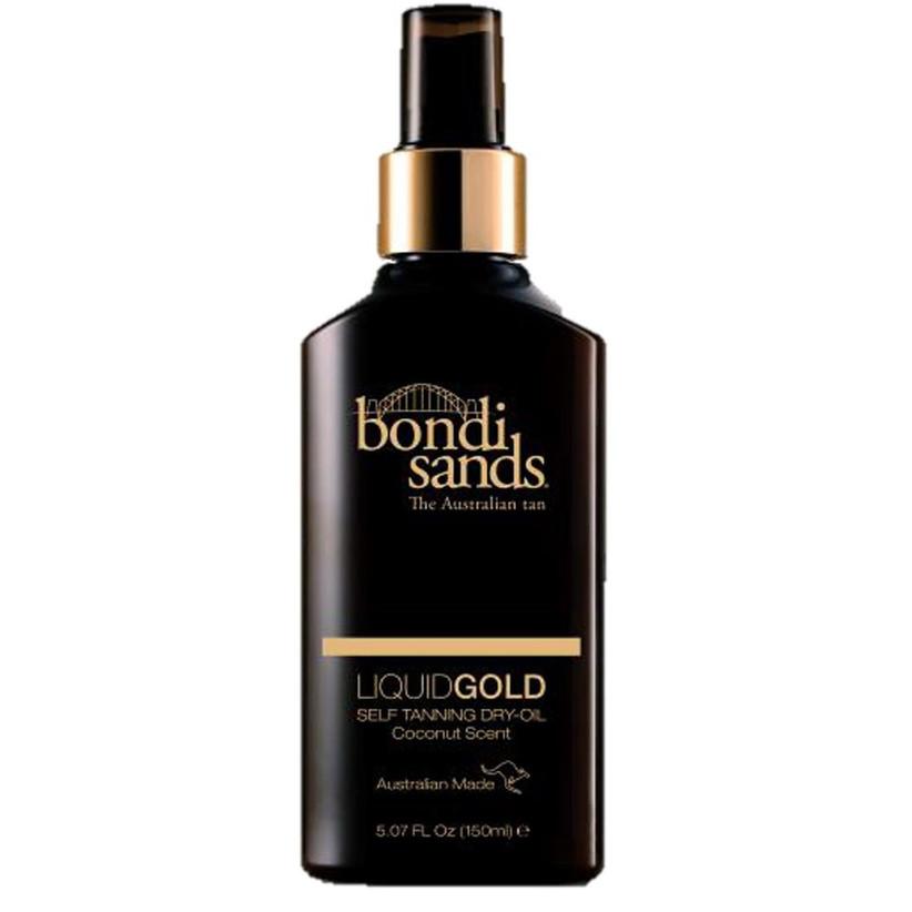 wedding-fake-tans-bondi-sands-liquid-gold-2