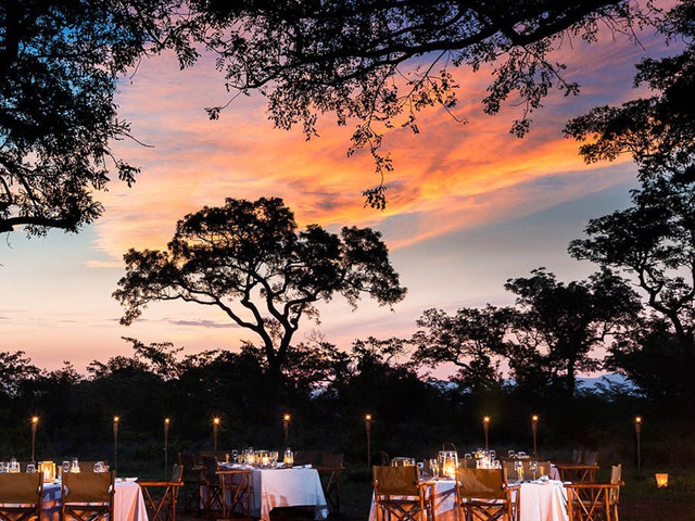 The Best Honeymoon Hotels In The World