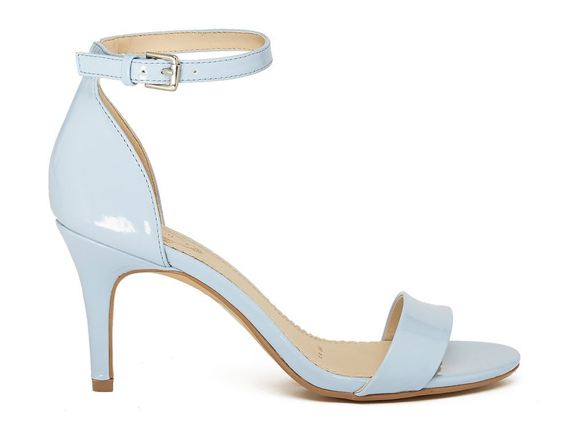debenhams-baby-blue-sandals