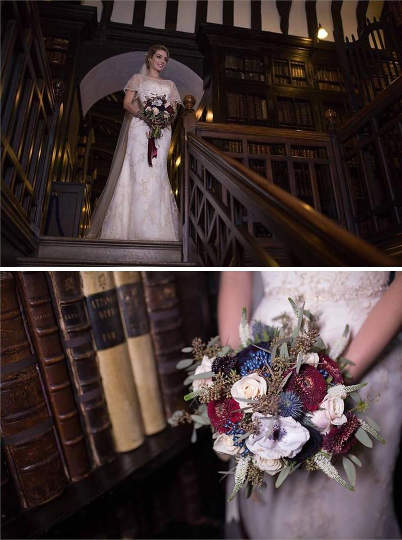 the-historic-library-at-chethams