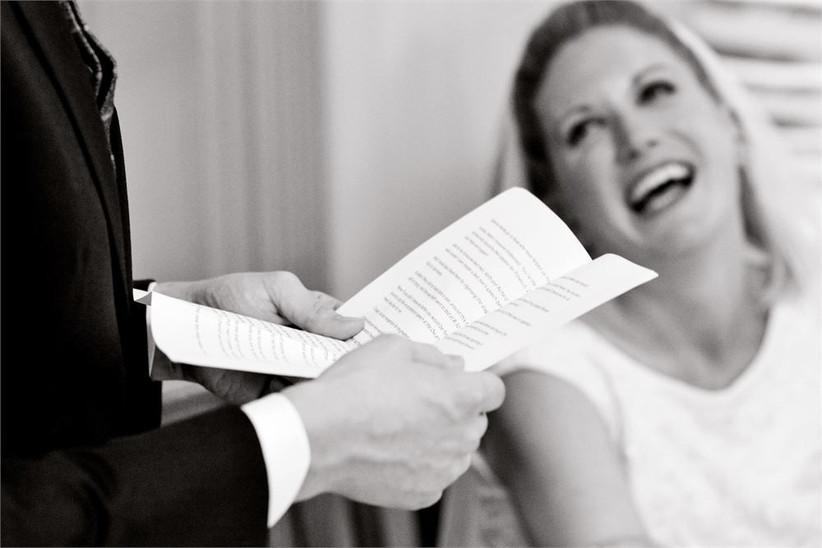 wedding-speech-nerves-jpg