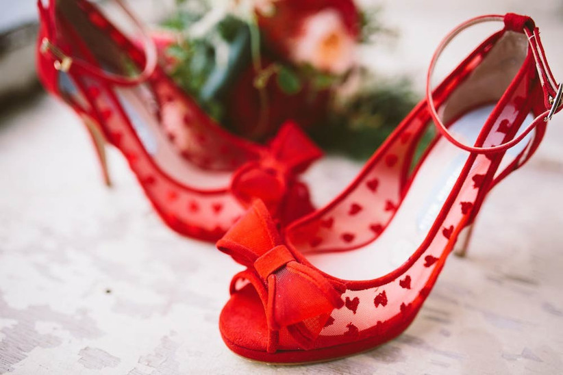 charlotte-mills-red-wedding-shoes-2