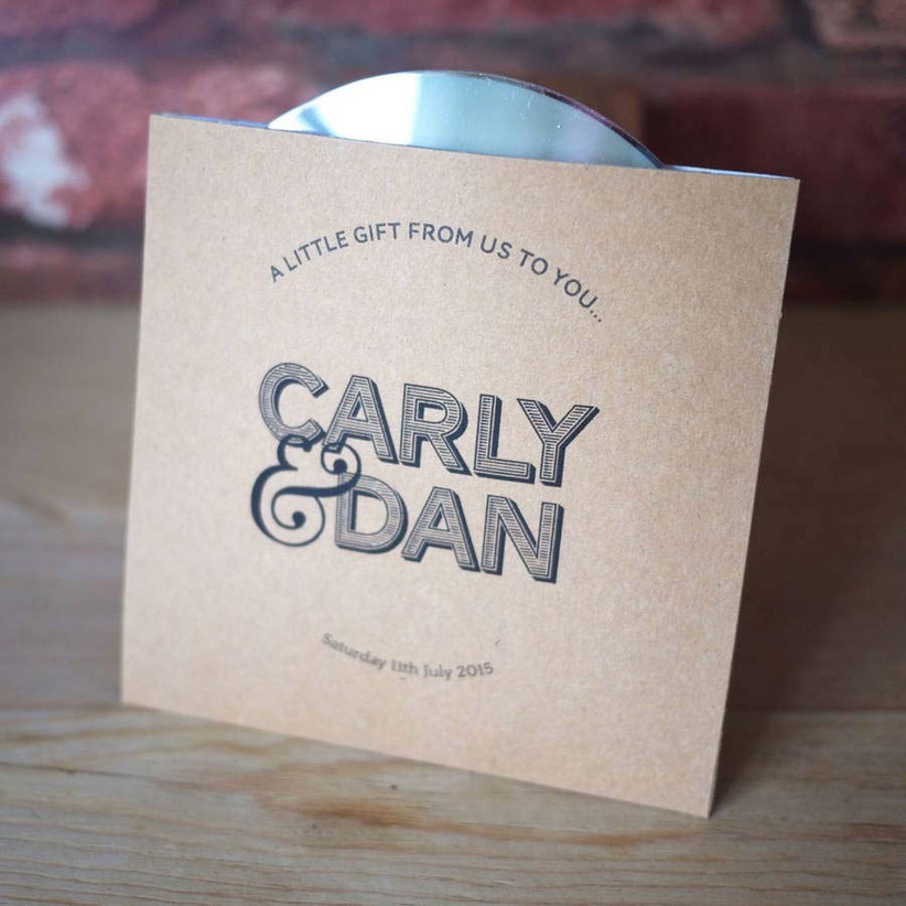 personalised-cd-covers