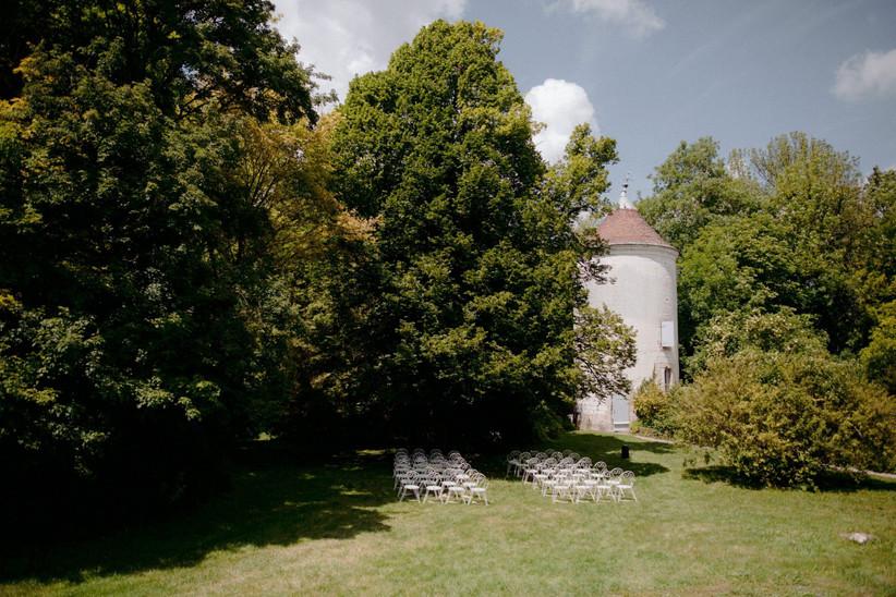 chateaudemairy-france-wedding-sammblakephotographer-018