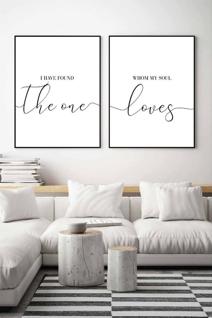 soul-loves-print