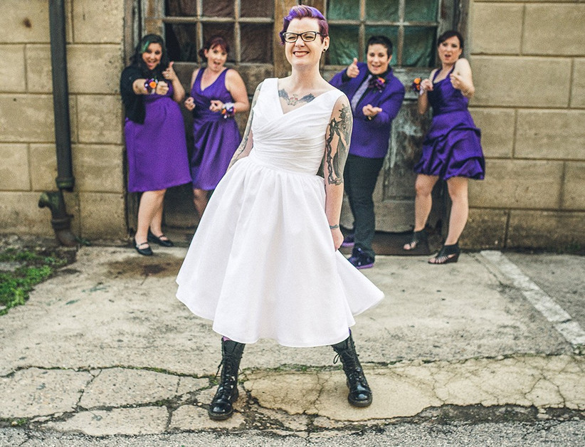 bridal-squad-with-tattoos-2