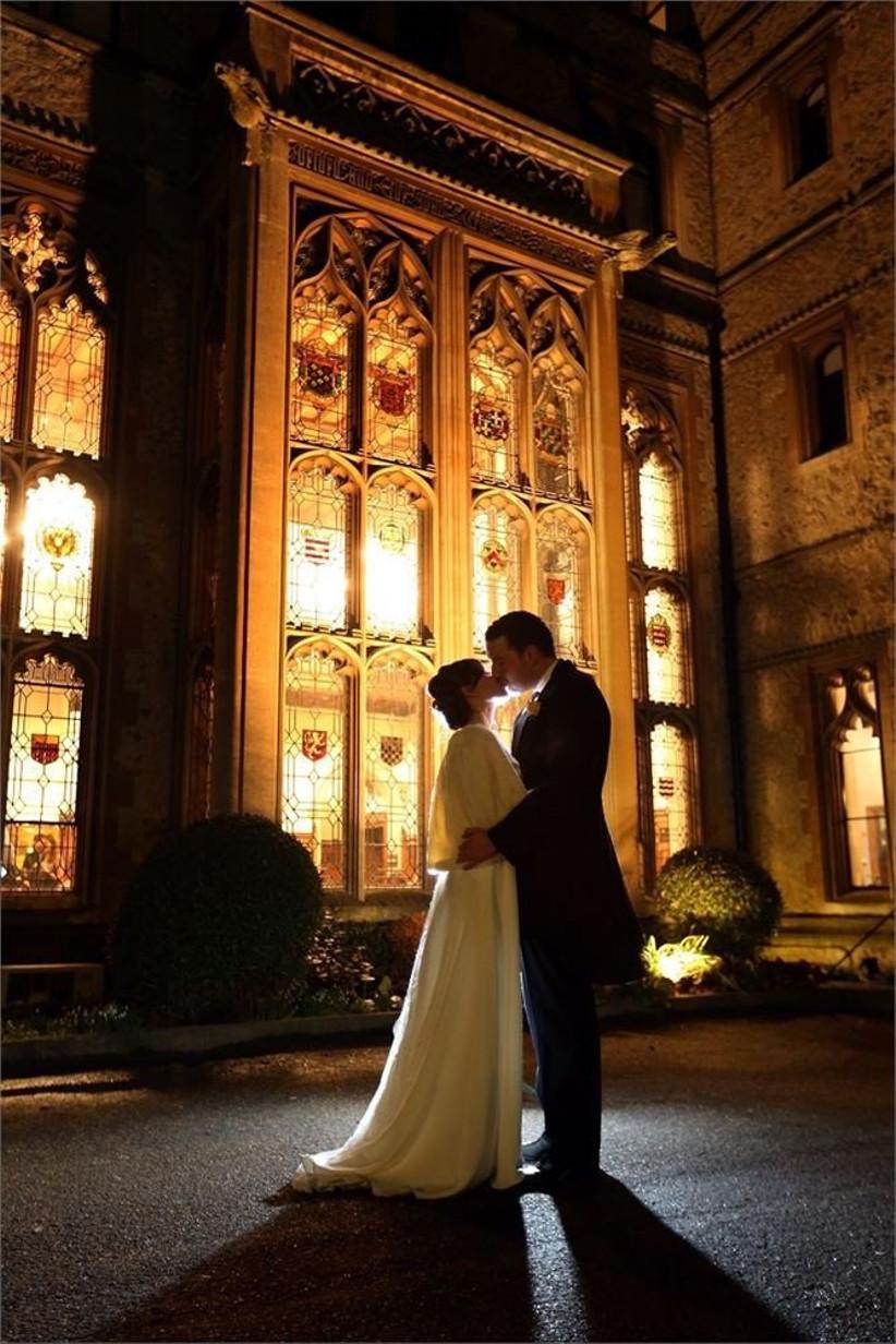 regal-wedding-venues-12