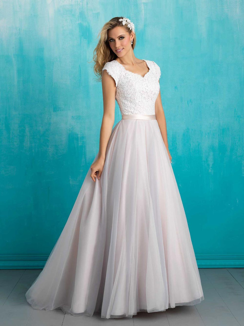 lace-cap-sleeved-ball-gown-from-madison-james