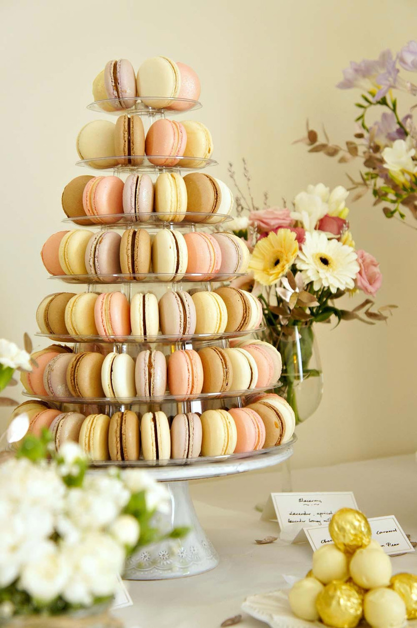 macaron-wedding-tower-from-ginger-cacao