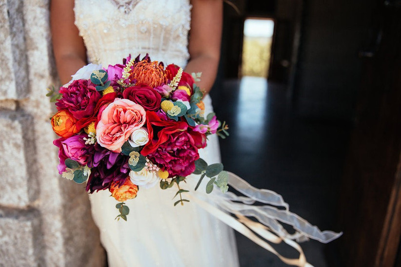 artificial-wedding-flowers-and-silk-wedding-flowers