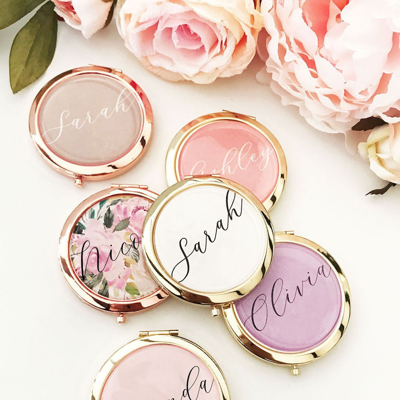 wedding-favours-2