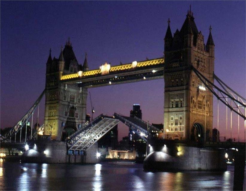 london-landmark-wedding-venue
