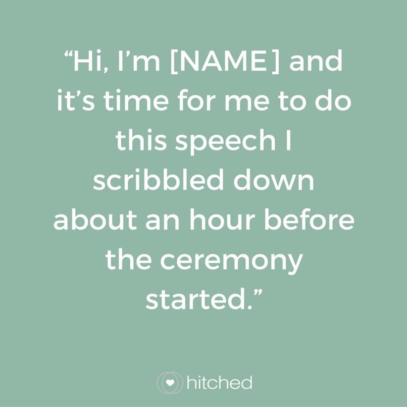 best-man-speech-introduction