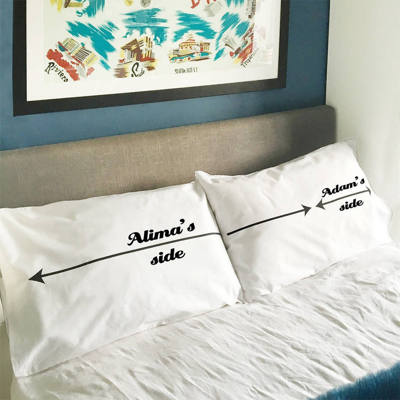 my-side-your-side-pillowcases