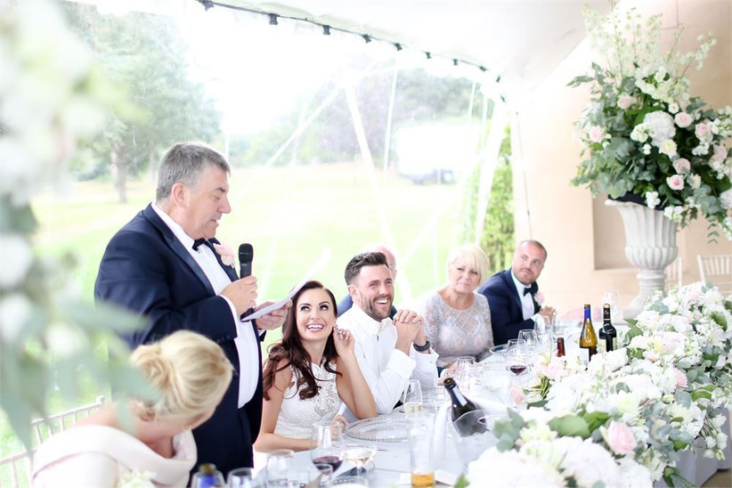 how-to-deliver-a-wedding-speech-2
