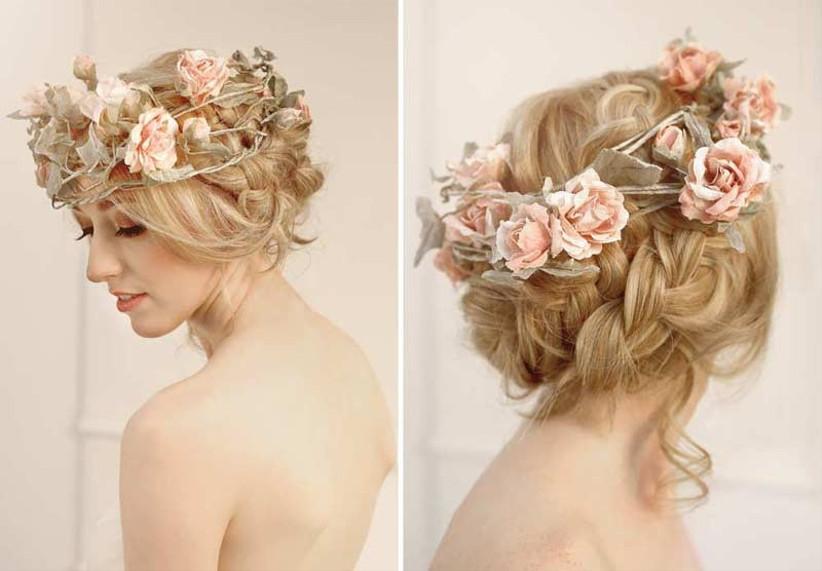 milkmaid-braids-hairstyle-2