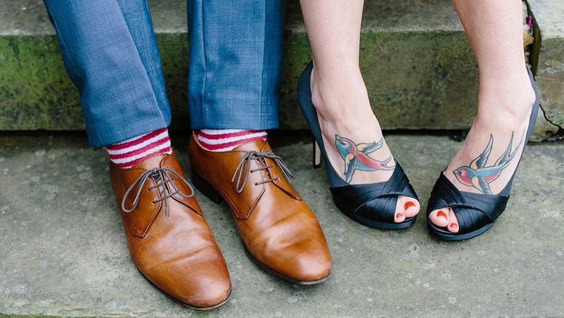 foot-tattoos-2