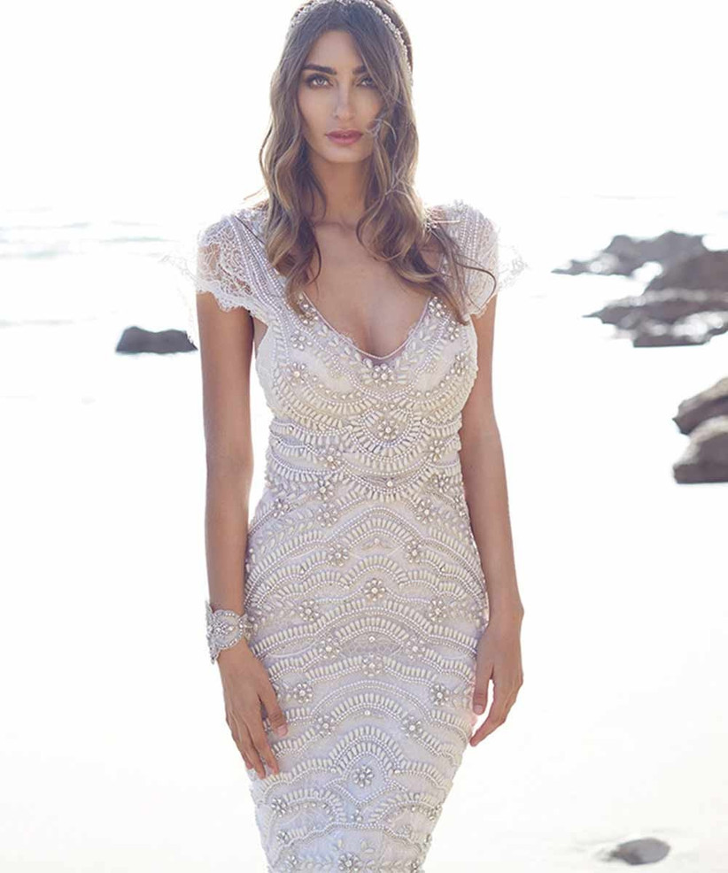 beaded-wedding-dress-by-anna-campbell