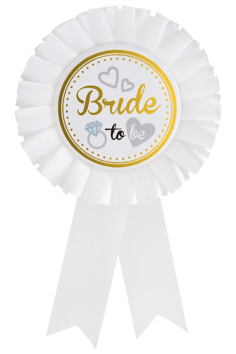 bride-to-be-badge-2