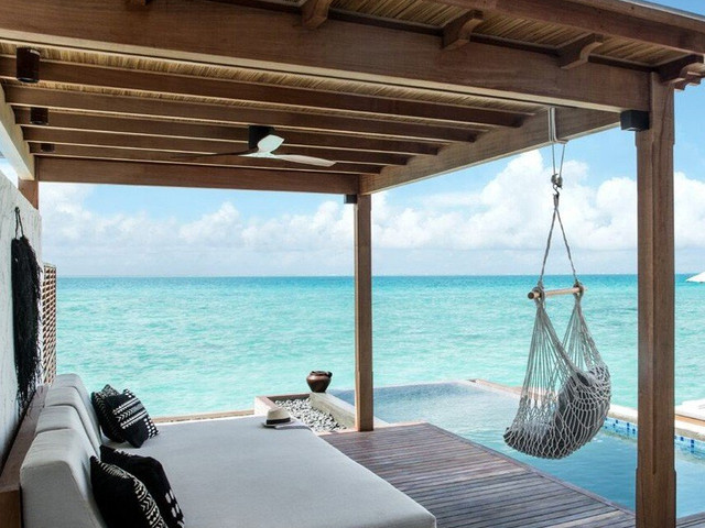 Maldives Honeymoon: Your Complete Guide