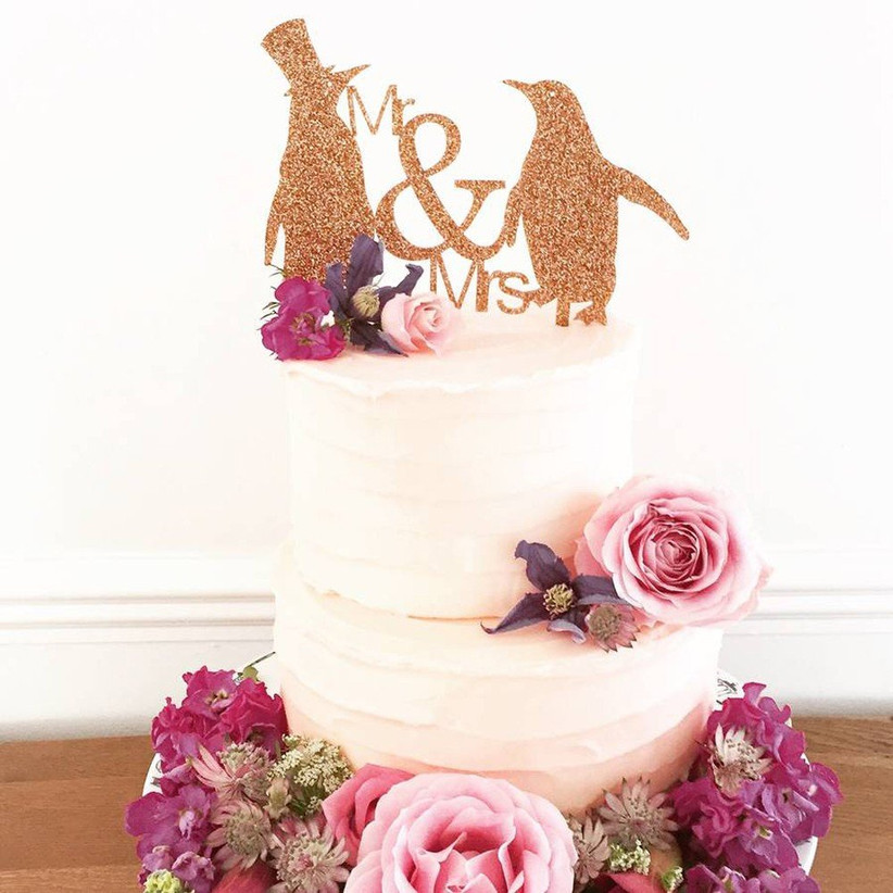 wedding-cake-toppers-17