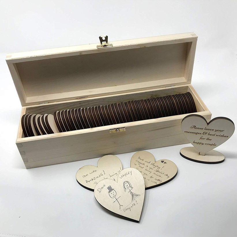 wooden-heart-guest-book