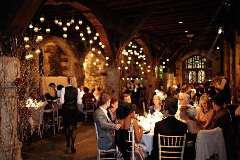 unusual-london-wedding-venue