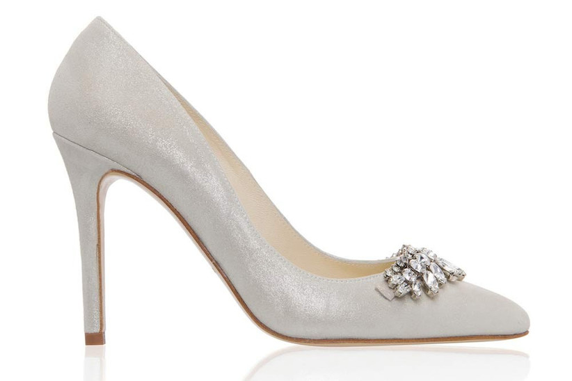 silver-wedding-shoes-3