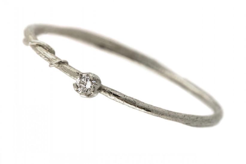 17. white-gold-engagement-rings-vine-and-diamond-alexmonroe